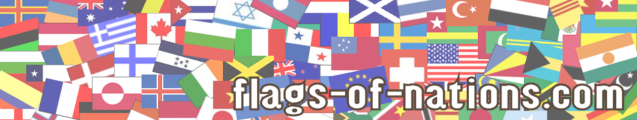 Flags-of-Nations